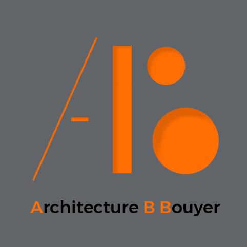 architecte_Bouyer_logo_partenaire