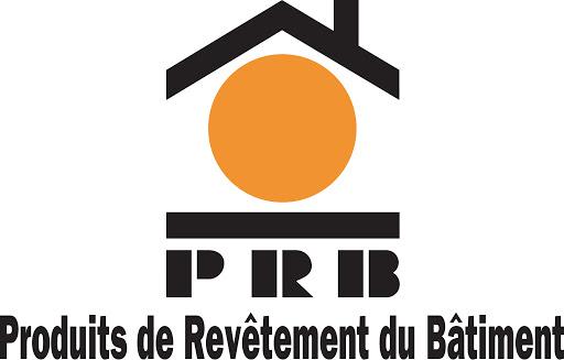 produits de revêtement du batiment_PRB_fournisseur