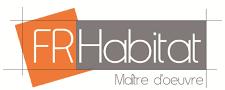 fr habitat_maître d'oeuvre_partenaire